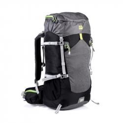 Turistický ruksak SPOKEY LUKLA Batoh trekingovy 50 l BGG
