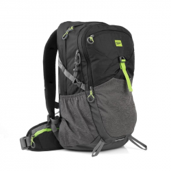 Turistický ruksak SPOKEY REDWOOD Batoh turisticky 36 l BG