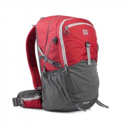 Turistický ruksak SPOKEY REDWOOD Batoh turisticky 36 l BR