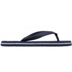 Plážová obuv KAPPA LOGO MOKER BLUE II