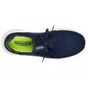 Pánska rekreačná obuv SKECHERS-GO RUN MOJO - VERVE - Pánska obuv značky Skechers.