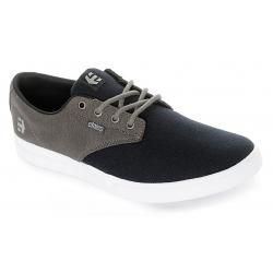 Pánska vychádzková obuv ETNIES-JamesonSC 407 NAVY/GREY SS17
