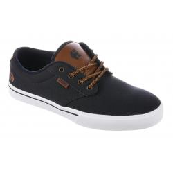 Pánska rekreačná obuv ETNIES-Jameson 2 Eco 467 NAVY/TAN/WHITE