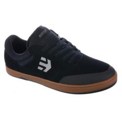 Pánská vycházková obuv ETNIES-Marana 460 NAVY / GUM