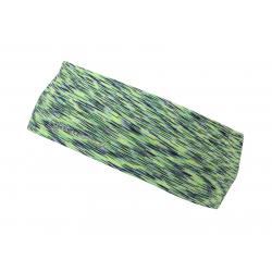 Čelenka FINMARK FS-832 Green