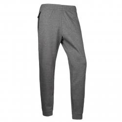Pánske tréningové nohavice ANTA-Knit Track Pants_2-MEN-Grey