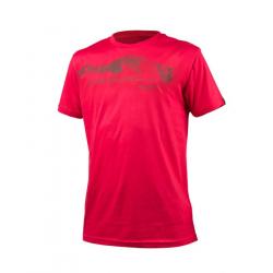 Pánske turistické tričko s krátkym rukáv NORTHFINDER-ALTON