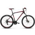 Horský bicykel KROSS-Hexagon 3.0