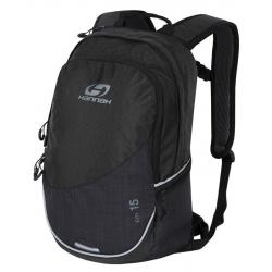 Turistický ruksak HANNAH-City 15 anthracite
