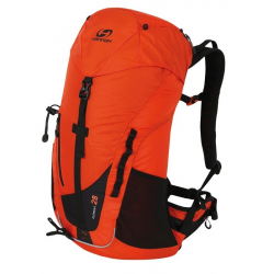 Turistický ruksak HANNAH-Element 28 red