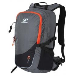 Turistický ruksak HANNAH-Skipper 24 magnet
