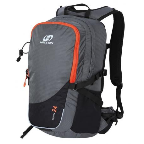 Turistický batoh HANNAH-Skipper 24 magnet I