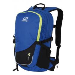 Turistický ruksak HANNAH-Skipper 24 blue