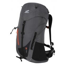 Turistický ruksak HANNAH-Element 36 magnet