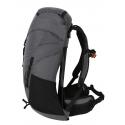 Turistický ruksak HANNAH-Element 36 magnet - Turistický ruksak značky Hannah ideálny aj na viacdenné túry.