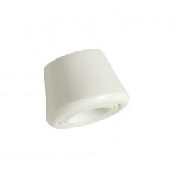 Brzda na inline korčule FILA SKATES FILA ROLLER CLASSIC BRAKE WHITE