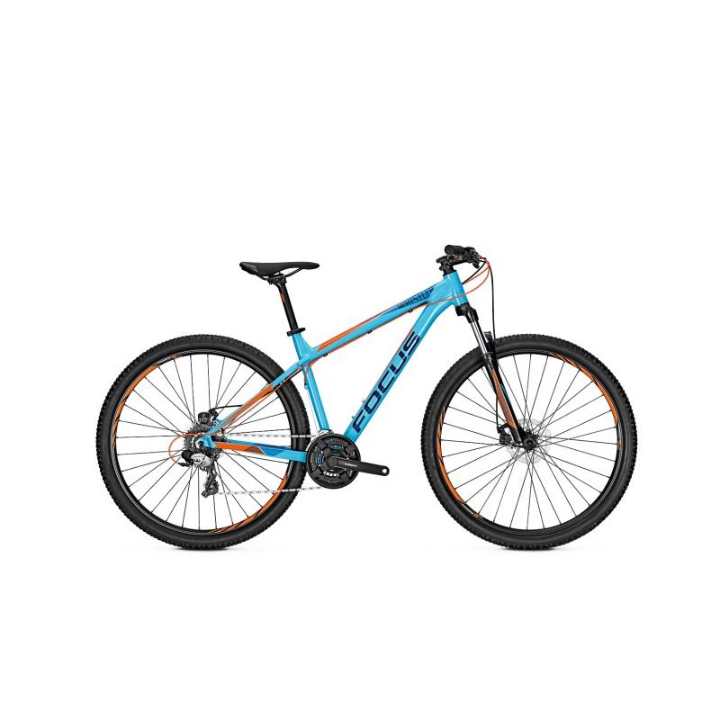 47069da67b8f9 Horský bicykel FOCUS-29