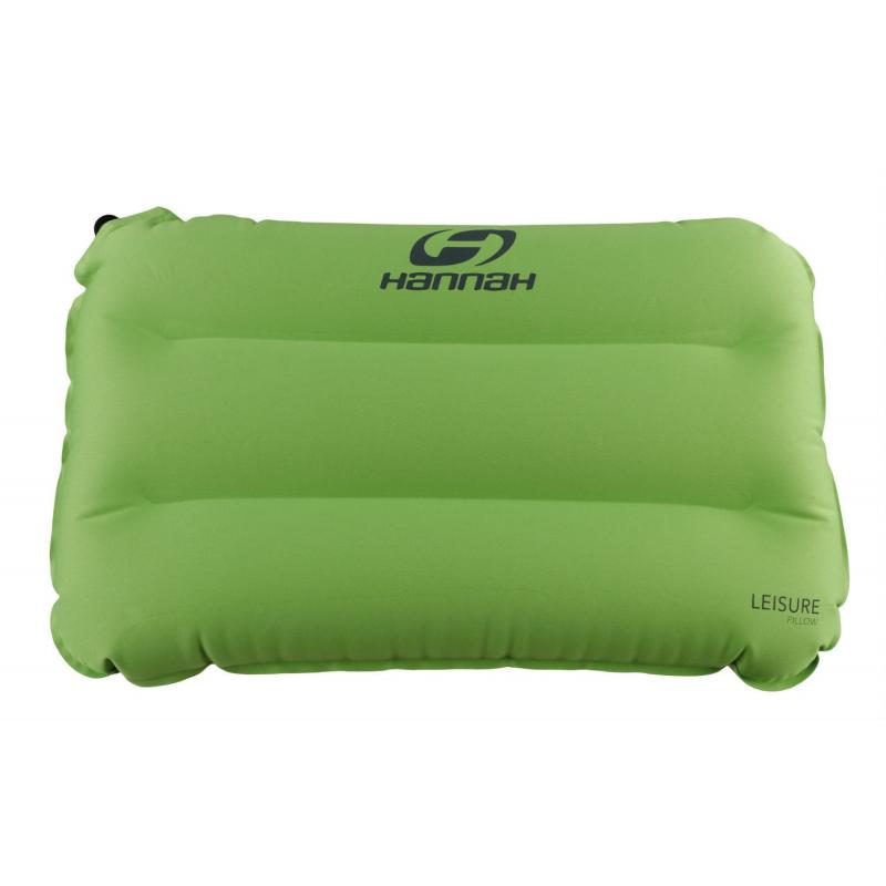 HANNAH-Pillow parrot green - Vankúš značky Hannah.