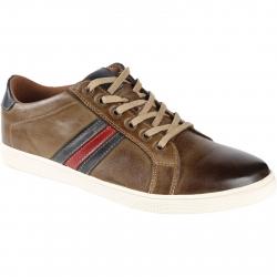 Kožená obuv nízka od 12.00 € - Zľavy až 66%  4ee536d0988