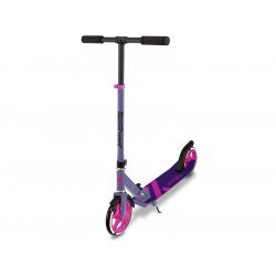 Kolobežka STREET SURFING-XPR Purple Pink