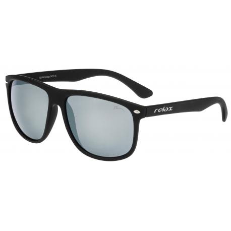 Športové okuliare RELAX-Kanaga R2326A