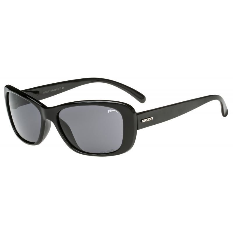 1f6a32618 Športové okuliare RELAX-Helena - R0307F | EXIsport Eshop