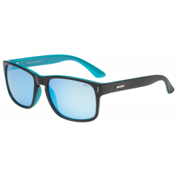 7dbfec99e Slnečné okuliare RELAX od 11.00 € - Zľavy až 55% | EXIsport Eshop