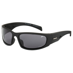 Športové okuliare RELAX-Nargo - R5318G