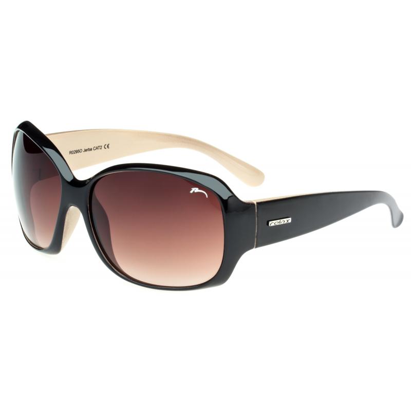 855039073 Športové okuliare RELAX-Jerba - R0295O | EXIsport Eshop