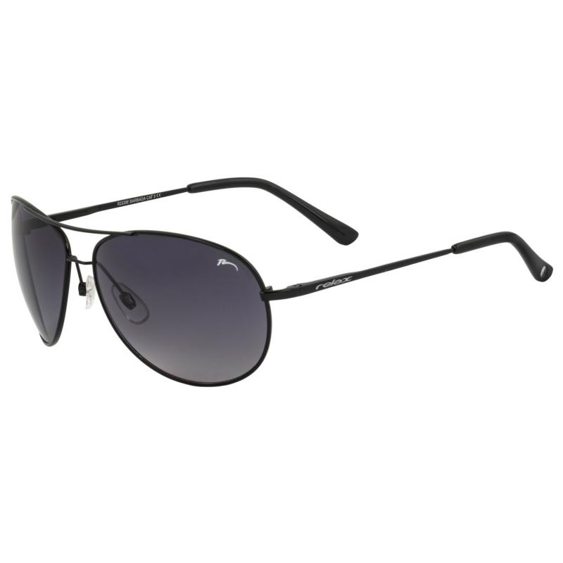 Športové okuliare RELAX-Barbada - R2220E - Slnečné okuliare tzv. c20c41c199f