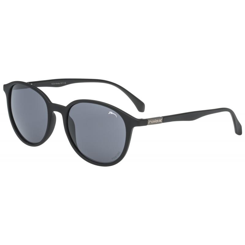 e3d9566aa Športové okuliare RELAX-Windley - R2324 - Slnečné okuliare značky Relax,  ktoré disponujú oblým