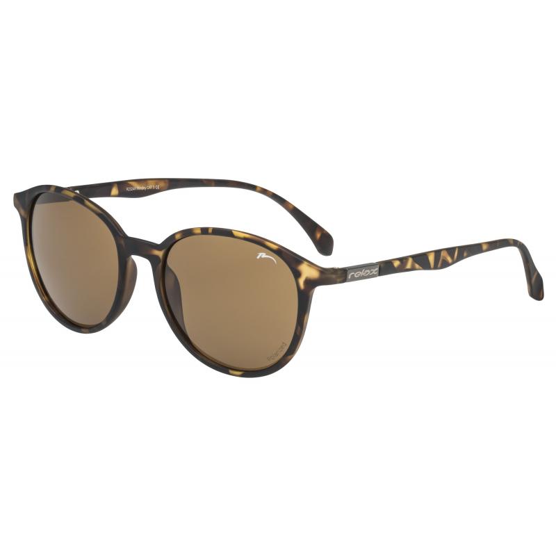 058f3db58 Športové okuliare RELAX-Windley - R2324A | EXIsport Eshop
