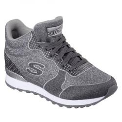 Dámska rekreačná obuv SKECHERS-OG 85 - SHIMMER DOWN