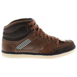Pánska vychádzková obuv SKECHERS-SORINO- LOZANO