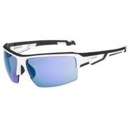 Športové okuliare RELAX-Palmeira - R5402B