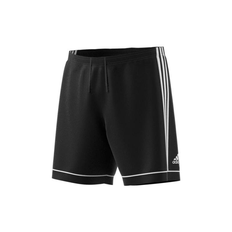 345f533c726c Pánske futbalové kraťasy ADIDAS-SQUAD 17 SHO BLACK - Pánske futbalové  šortky značky adidas.