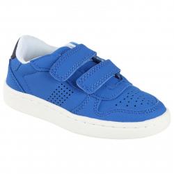 1e5bb83469b7 Chlapčenská rekreačná obuv AUTHORITY-DUBLIN blue