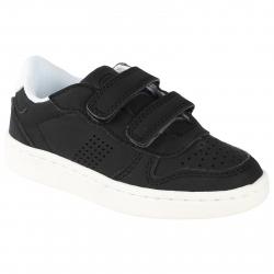 43f97b6c20c0 Chlapčenská rekreačná obuv AUTHORITY-DUBLIN black