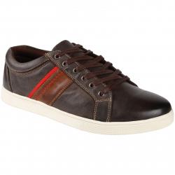 Pánska vychádzková obuv AUTHORITY-Amob