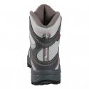 Dámska turistická obuv vysoká EVERETT-Snowie - Dámska turistická obuv značky Everett.