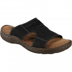 Pánska módna obuv OTTO-Ampotto