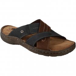 Pánska módna obuv OTTO-Ampot