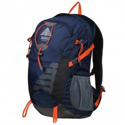 Turistický ruksak BERG OUTDOOR-TRATA UX NY OD BLACK IRIS
