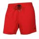 Pánske plavky AUTHORITY-SEAHAWKY red - Pánske plavky značky Authority.
