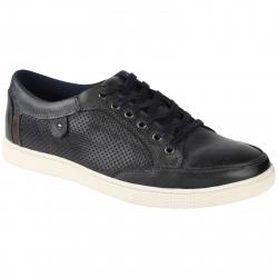 Pánska vychádzková obuv AUTHORITY-Amop 3baebacd74d