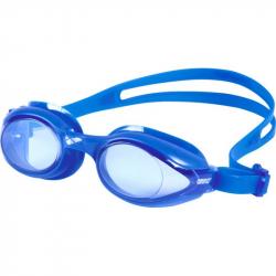 Plavecké okuliare ARENA SPRINT