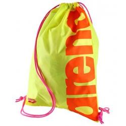 Vrecko na prezúvky ARENA Fast swimbag