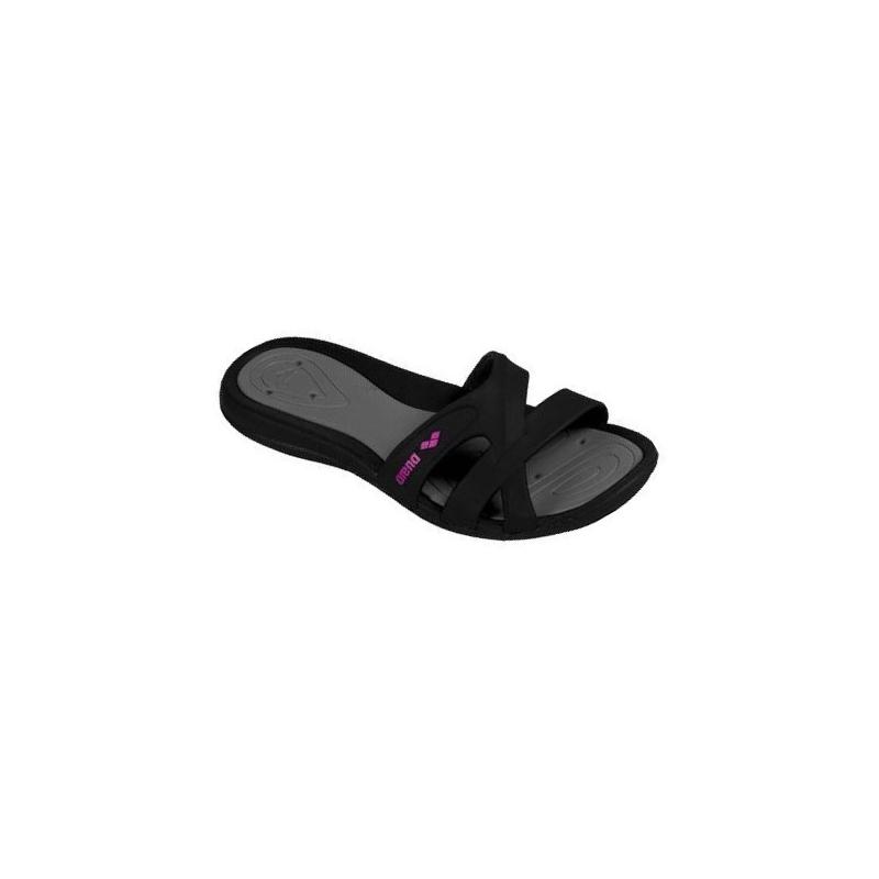 dc8868b521 Dámska obuv k bazénu ARENA-Athena