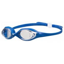 Plavecké okuliare ARENA Spider
