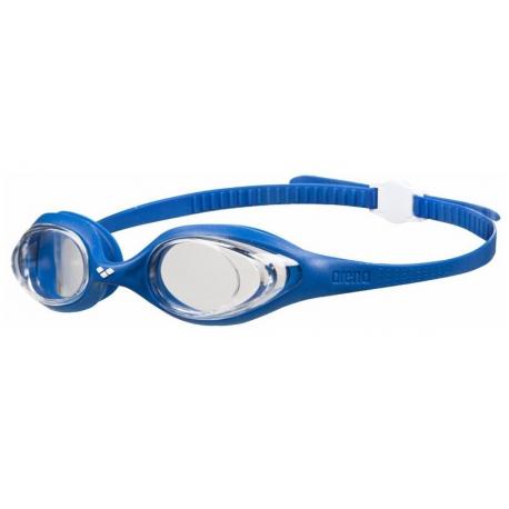 Plavecké brýle ARENA-Spider
